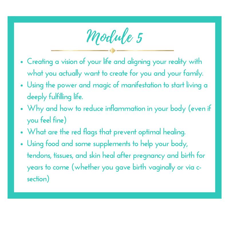 Module 5.png