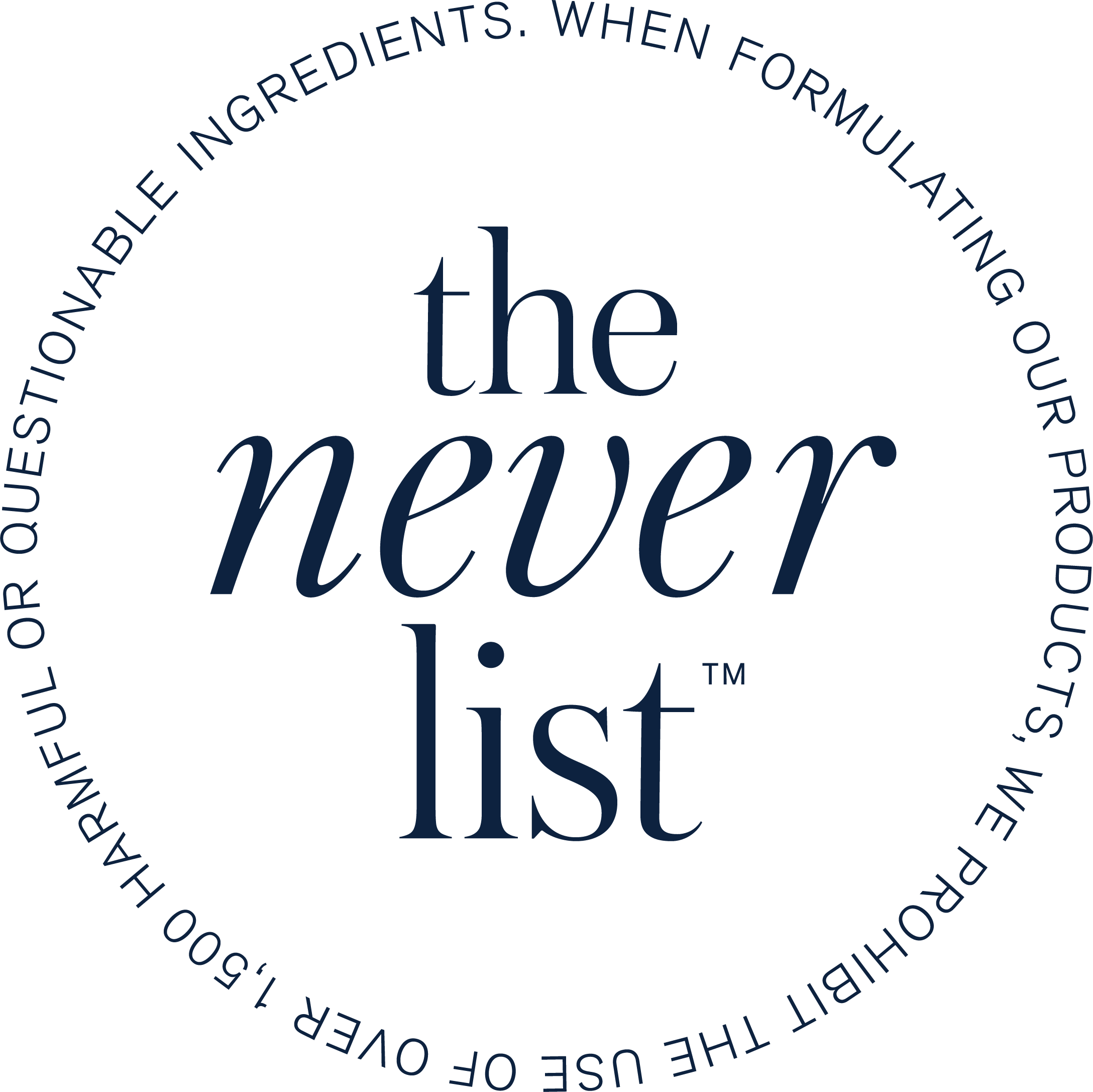 the never list.png