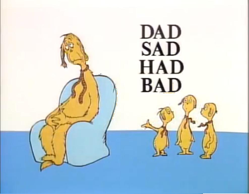 Dad_is_sad.jpg