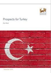 Prospects+for+Turkey.jpg