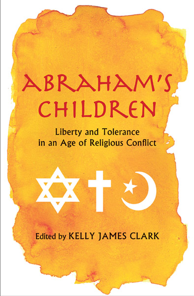 abrahams children.jpg