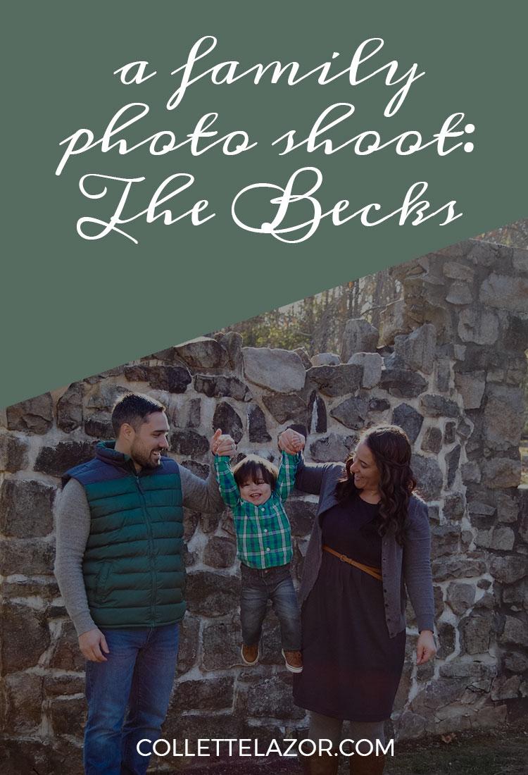 171118_Becks-photo-shoot.jpg