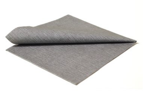 'Deluxe Classic' Paper Napkins