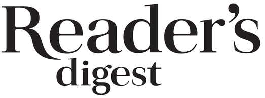 Reader's Digest_2.png