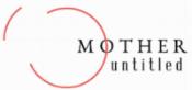 MotherUntitled.png