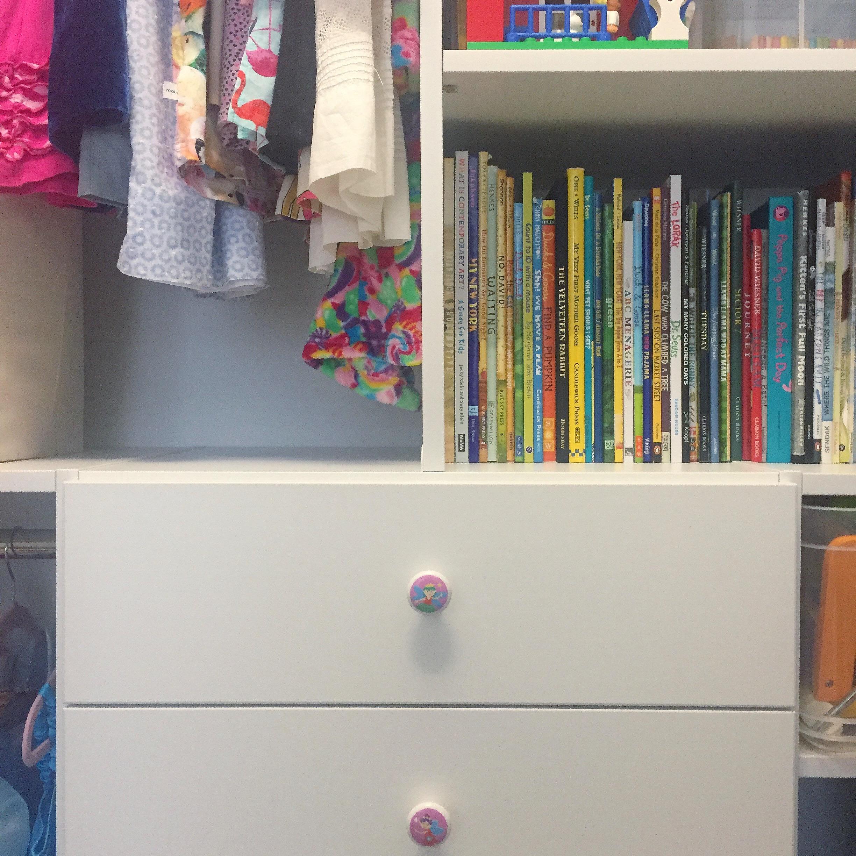 Henry & Higby_Organized Playroom Closet 2.JPG