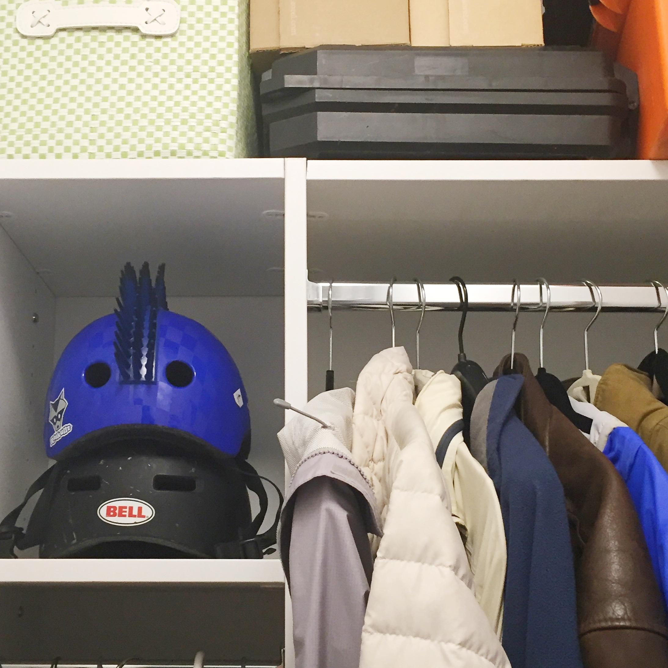 Henry & Higby_Household Closet Organization 2.JPG