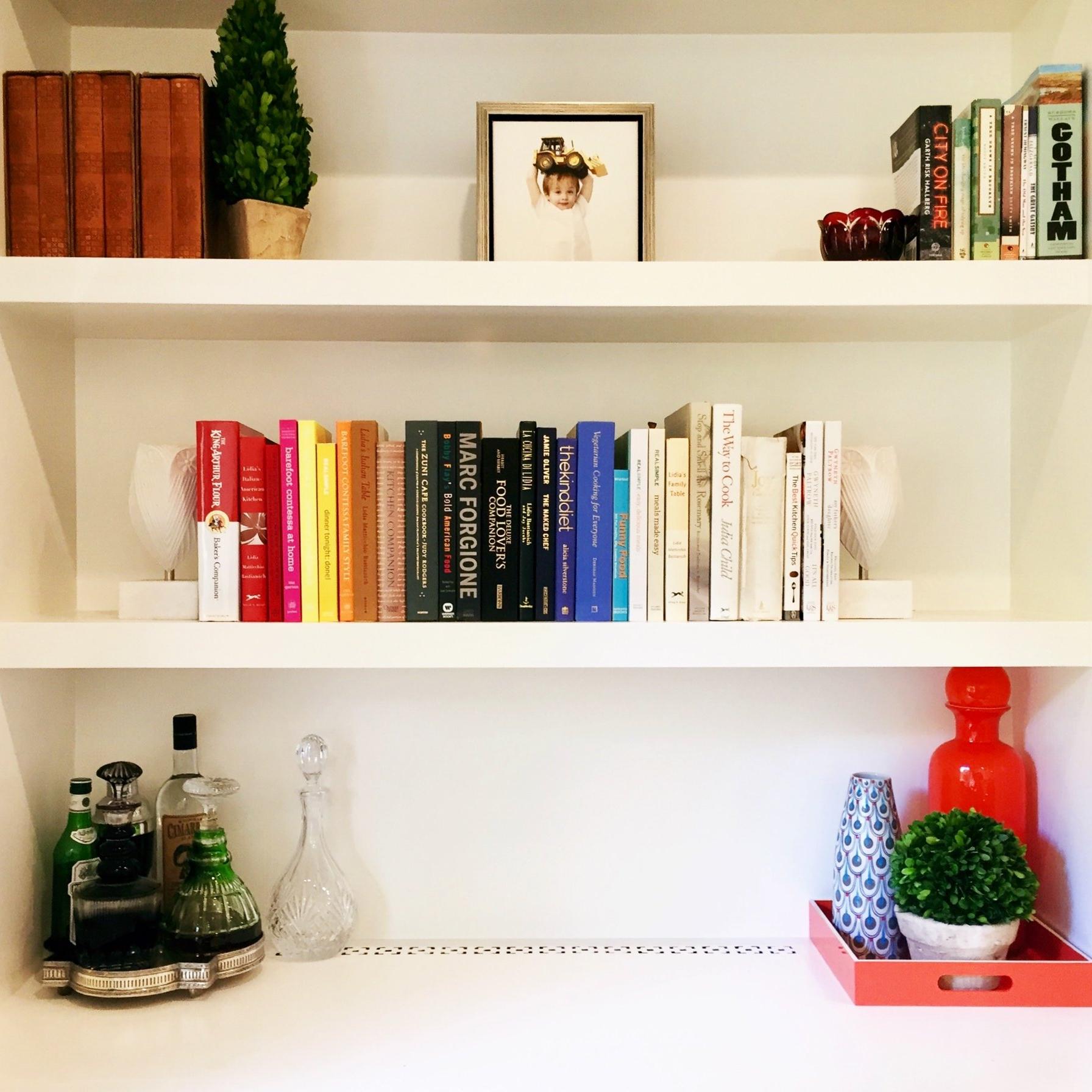 Henry & Higby_Styled Bookcase.jpg