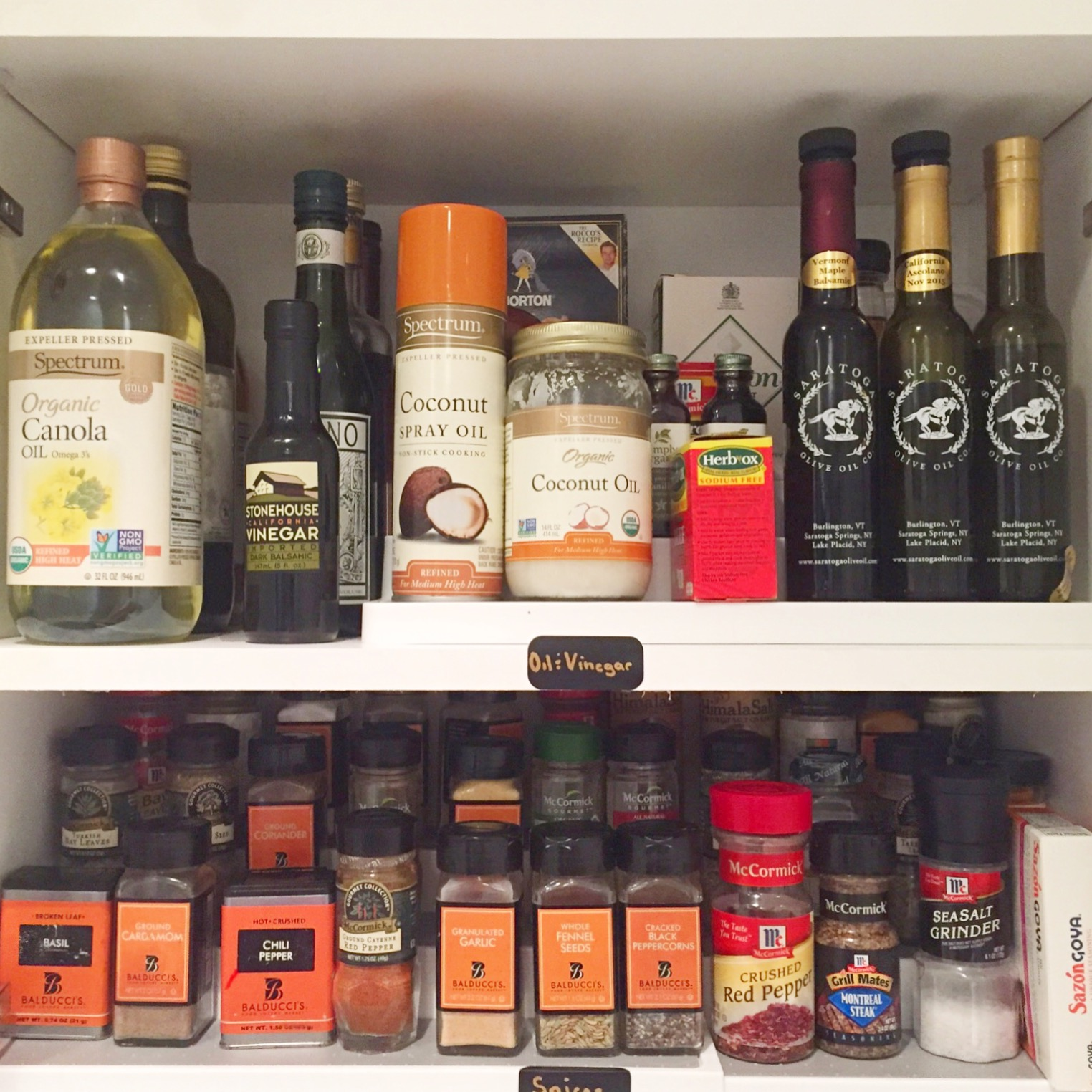 Henry & Higby_Organized Food Cabinet.JPG