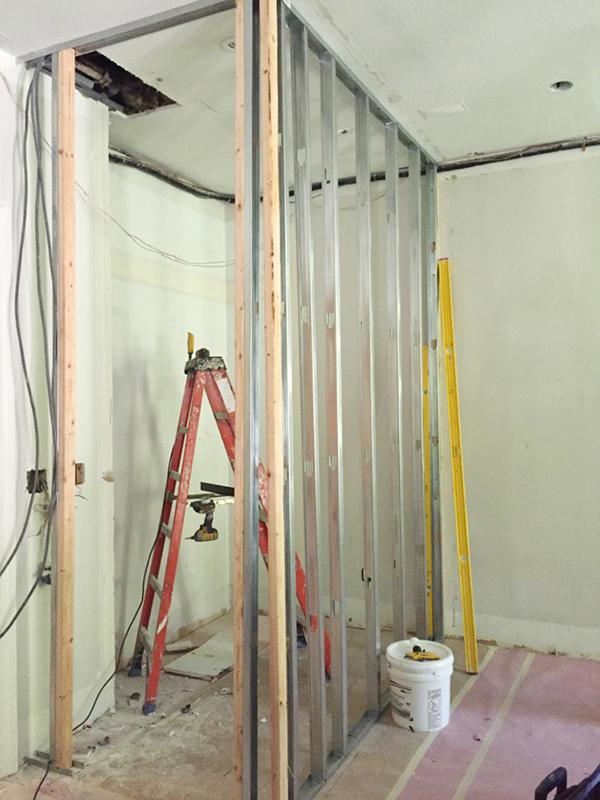 1_Henry & Higby_Closet_1_Construction.JPG