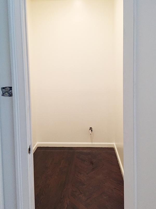 2_Henry & Higby_Closet_1_Blank Space.JPG