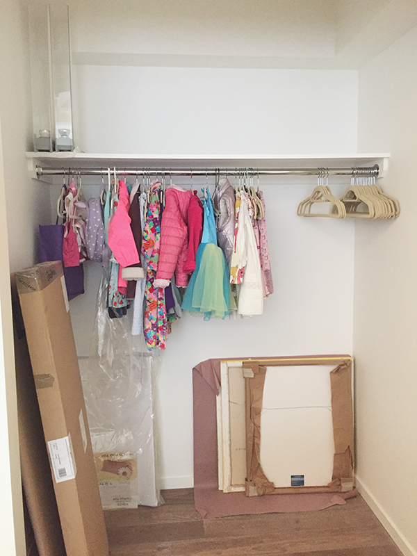Henry & Higby_Kids Closet_Before.JPG