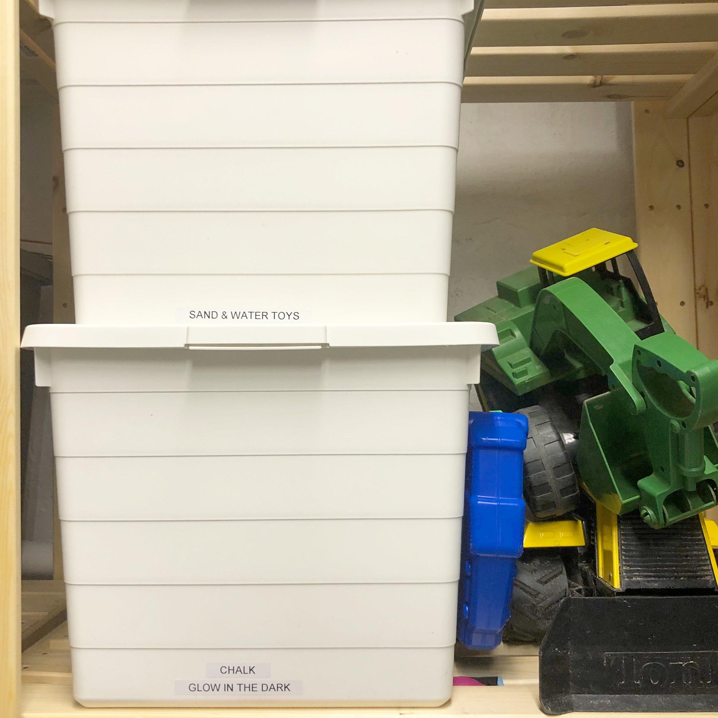 Henry & Higby Storage Unit Organizing.JPG