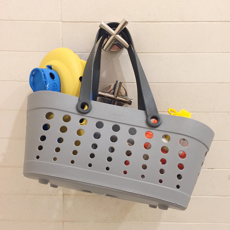 Henry & Higby_Bath Toy Organization.JPG