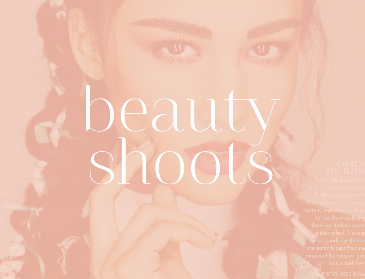 beauty_shoot.jpg