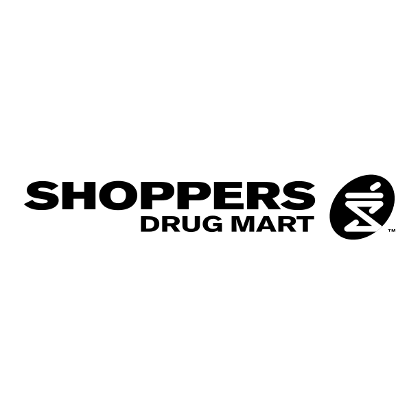 logo_SDM.png