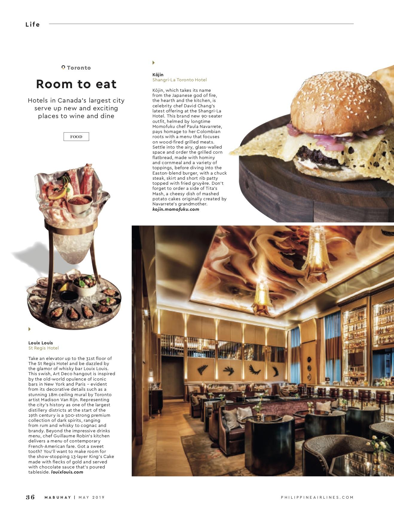 MabuhayMagazine-May2019.jpg