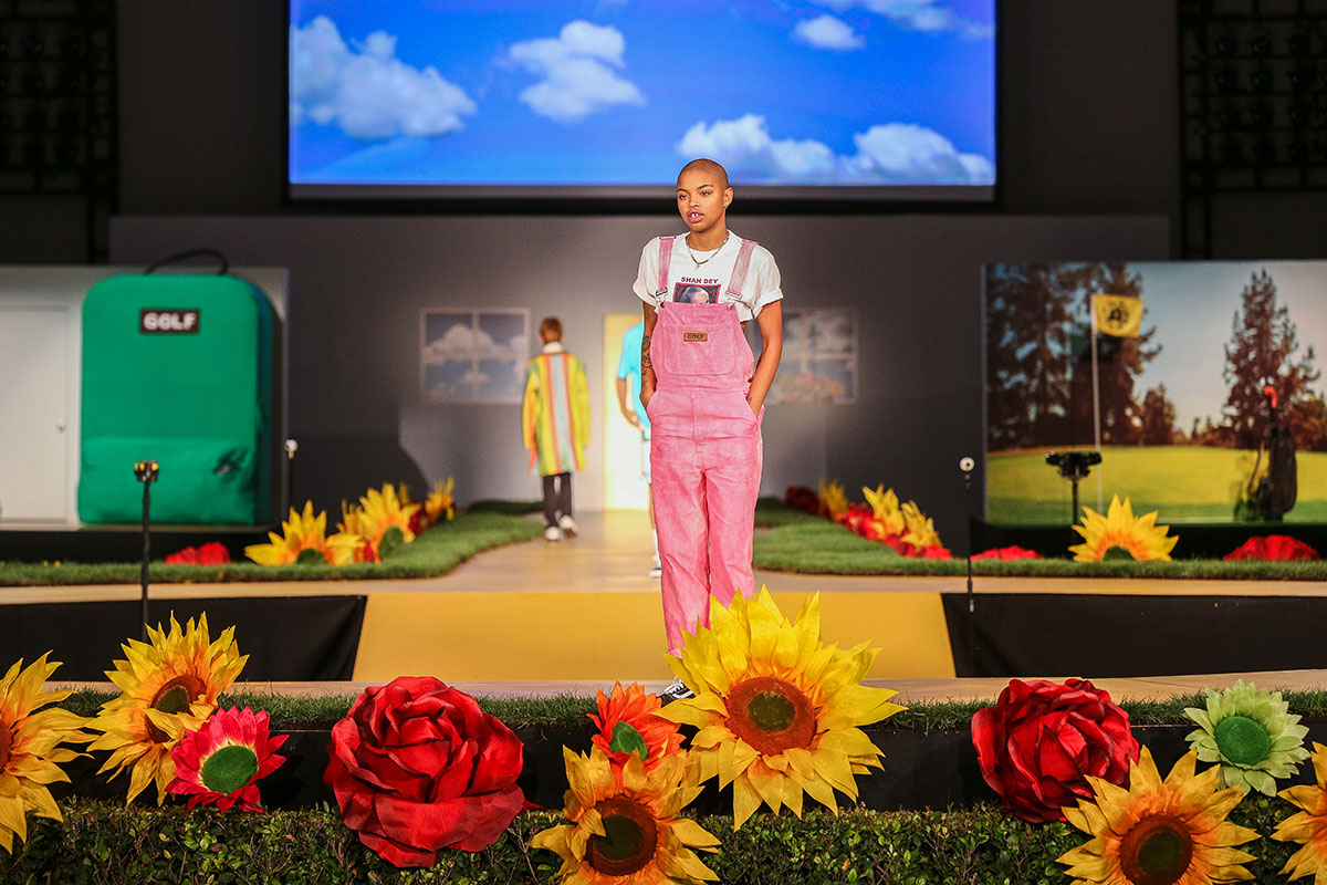 golf-wang-runway-show-7.jpg