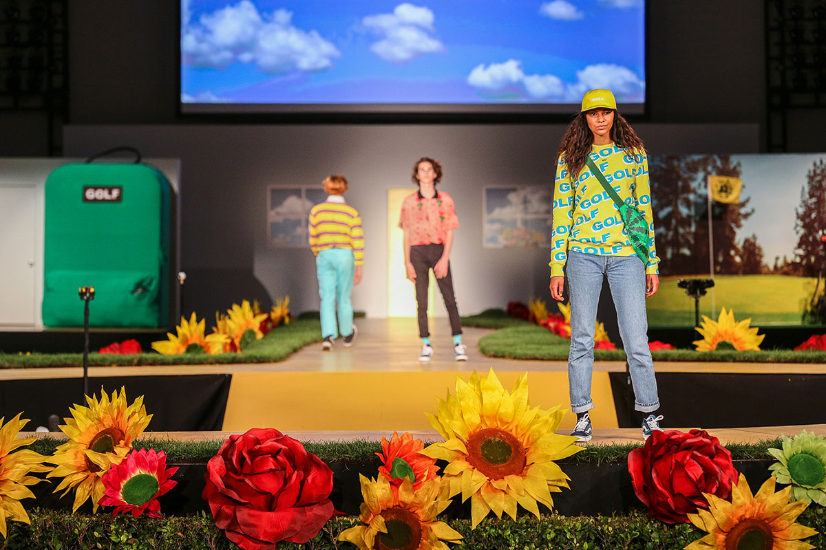 golf-wang-runway-show-14.jpg