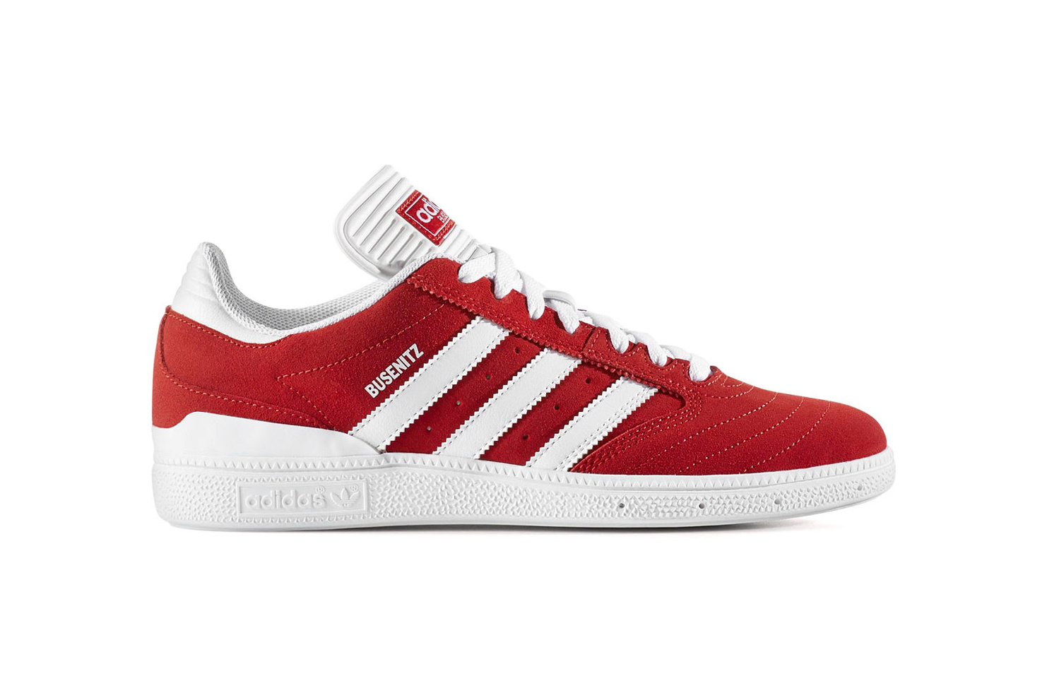 adidas-busenitz-gazelle-pack-1.jpg