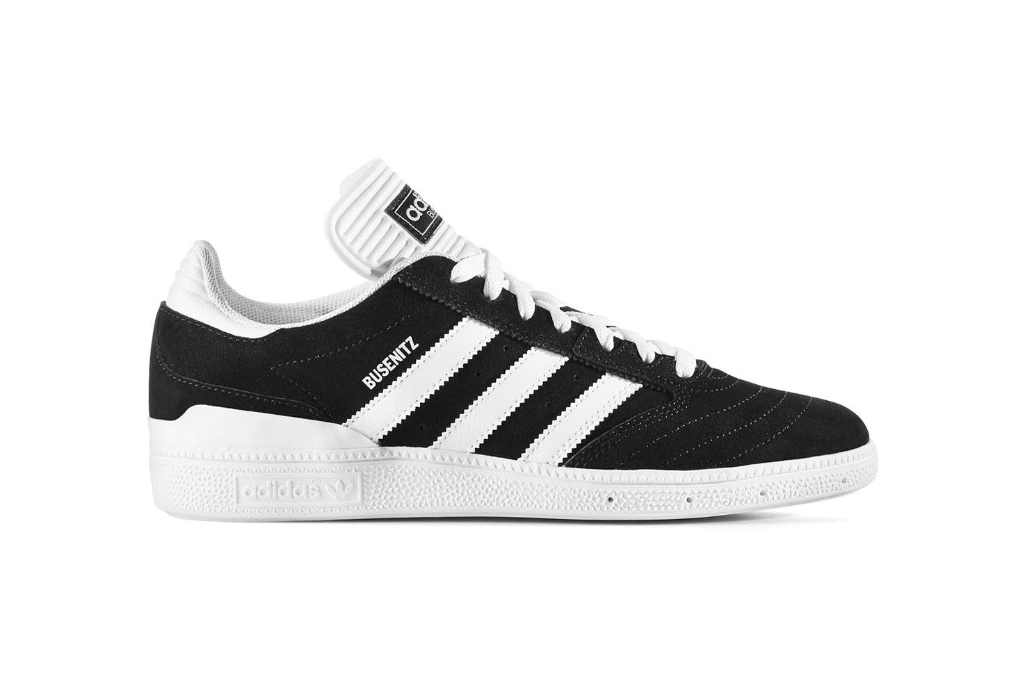 adidas-busenitz-gazelle-pack-3.jpg