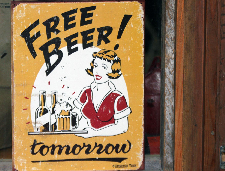 RZ free beer.jpg