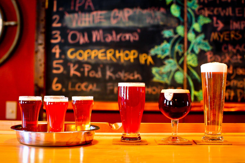 Rz also beers.jpg