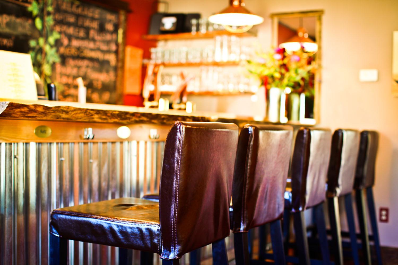 RZ chairs.jpg