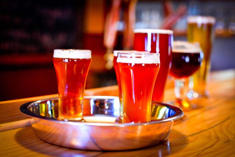 RZ beers.jpg