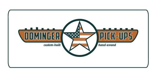 Dominger-Pickups.jpg