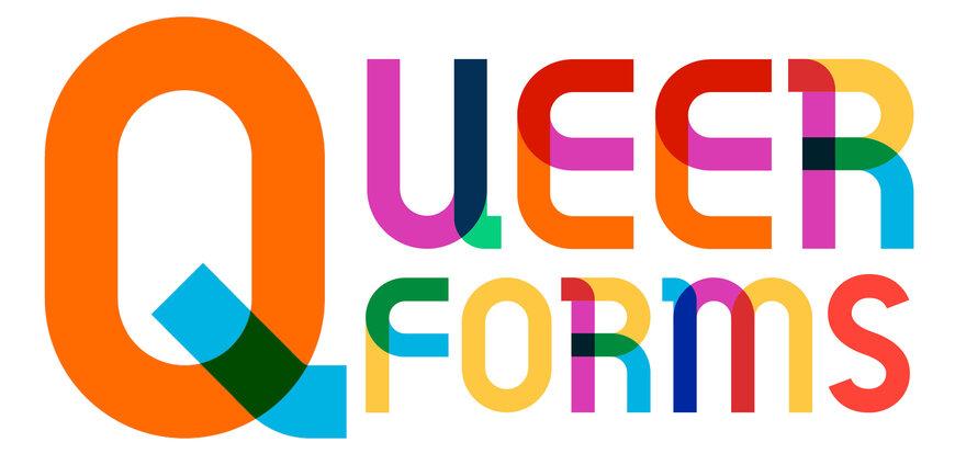 queerform_webimage.jpg