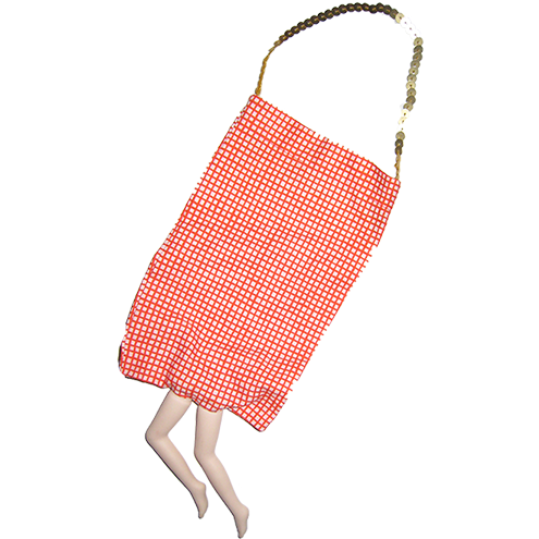 DOLL BAGS