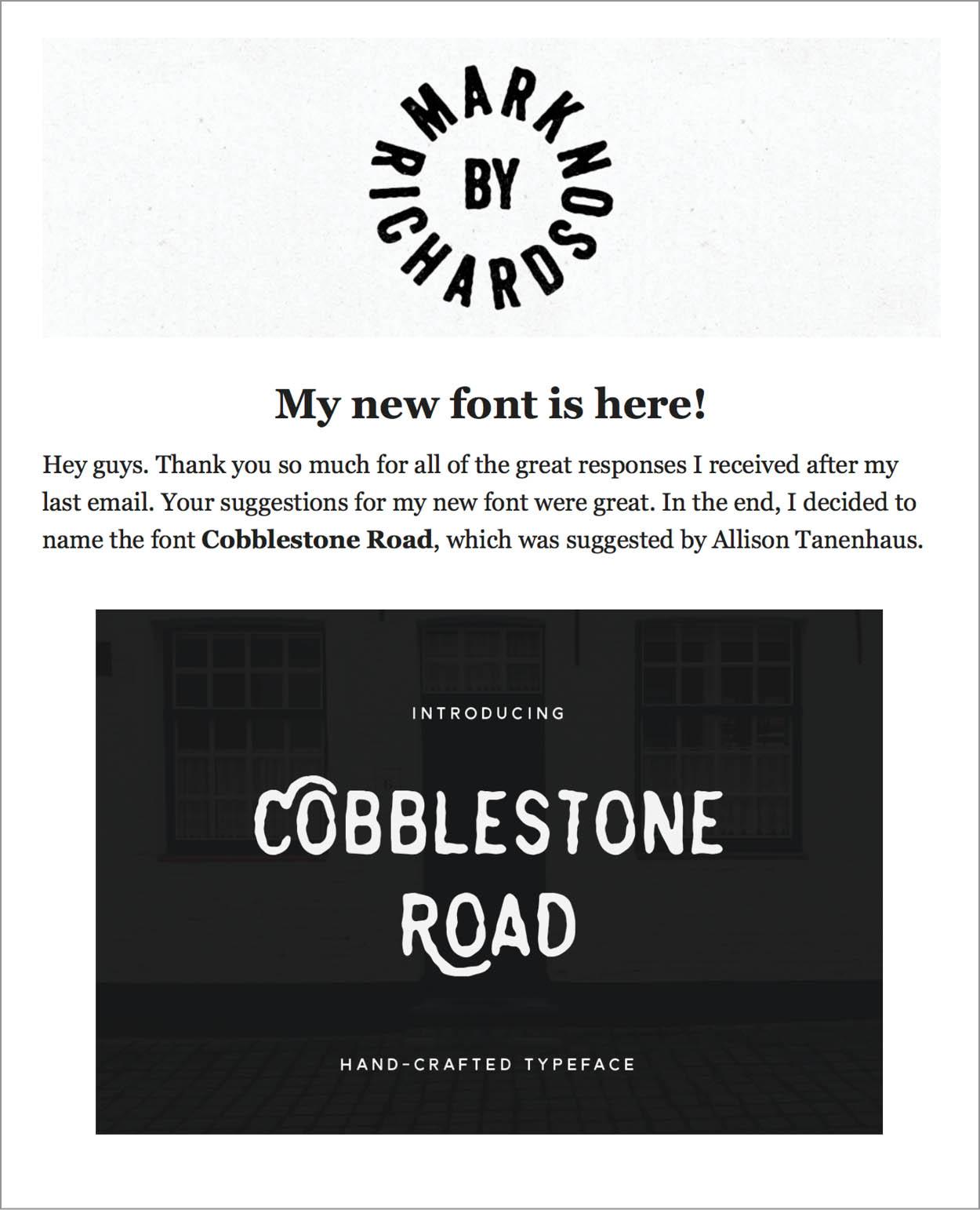 cobblestone mockup_outline_2.jpg
