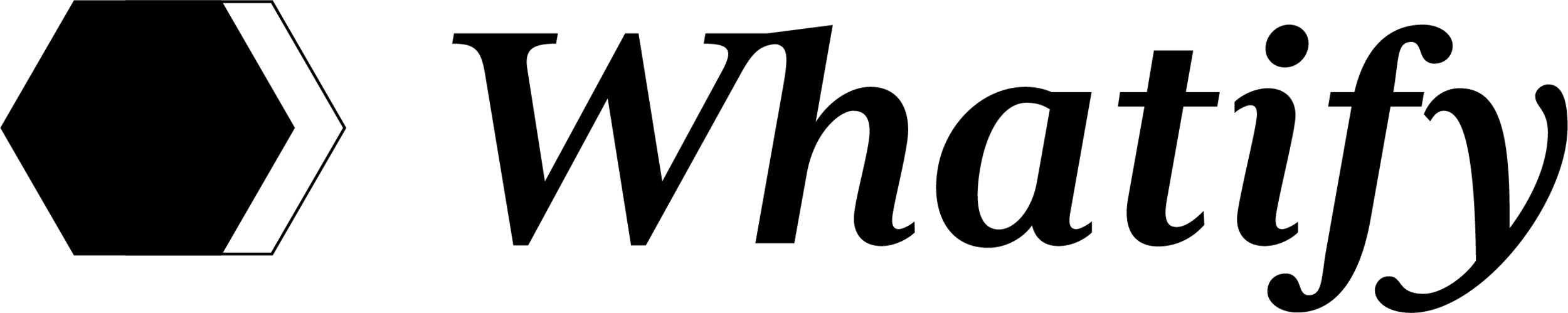 whatify-logo-reversed copy.png
