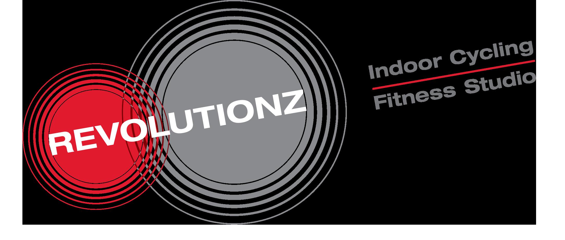 Revolutionz logo_cropped.png