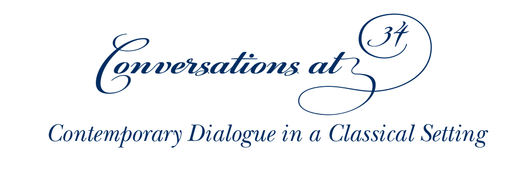 Conversations logo_cropped.png