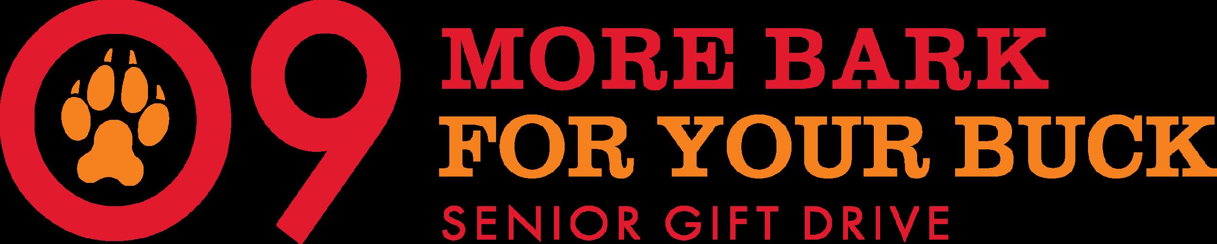 Senior Gift Logo.png