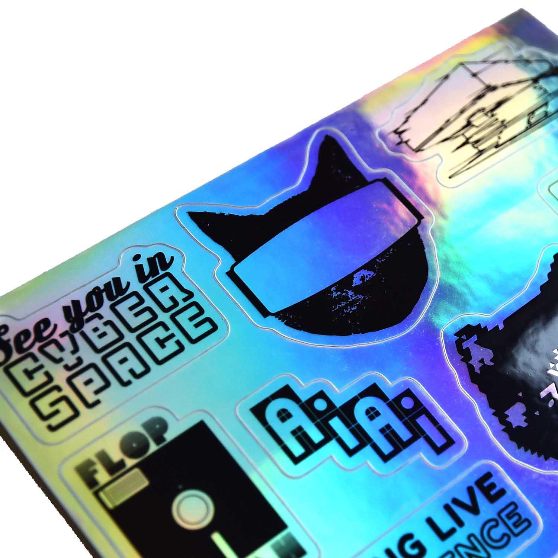 Sticker Sheet_More Detail 1 copy+_4.jpg