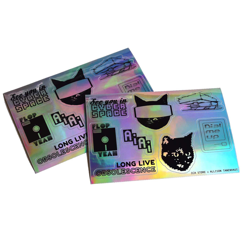 Sticker Sheet_Duo 1_z.jpg