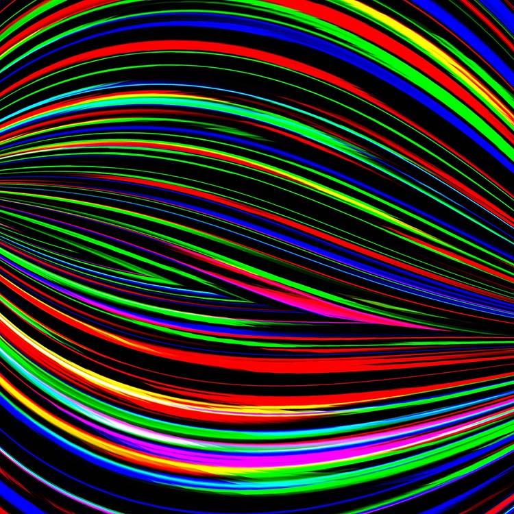 Circular_5.jpg