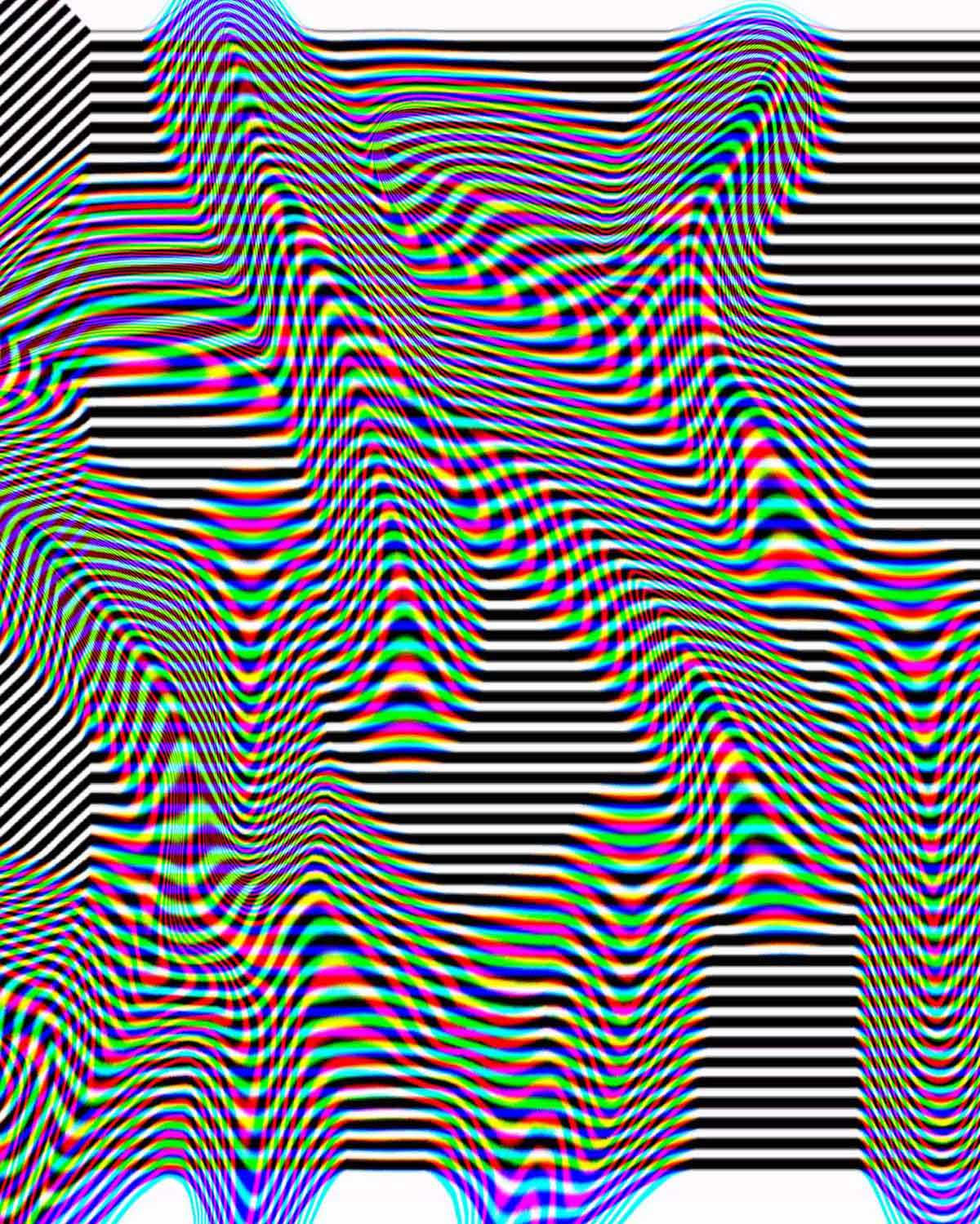 Trippy__4.jpg