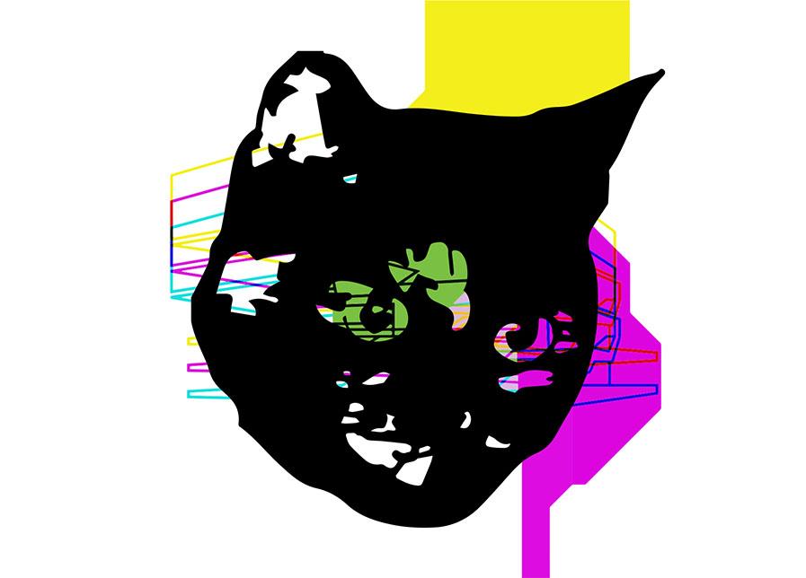 Mod Cat_.jpg