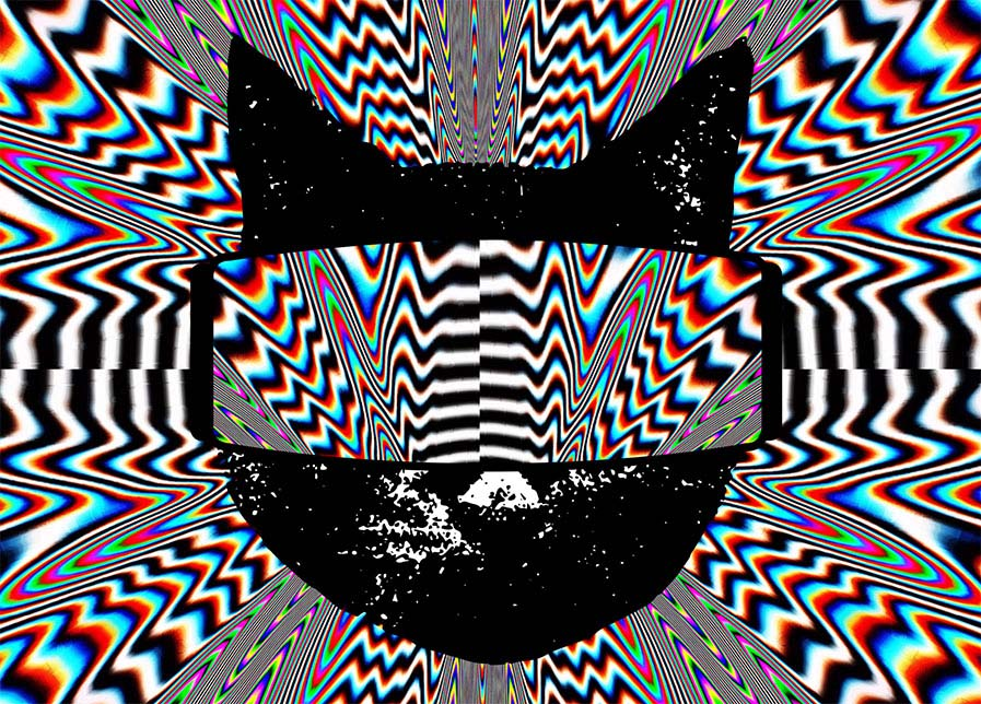 Prism Cat_z.jpg