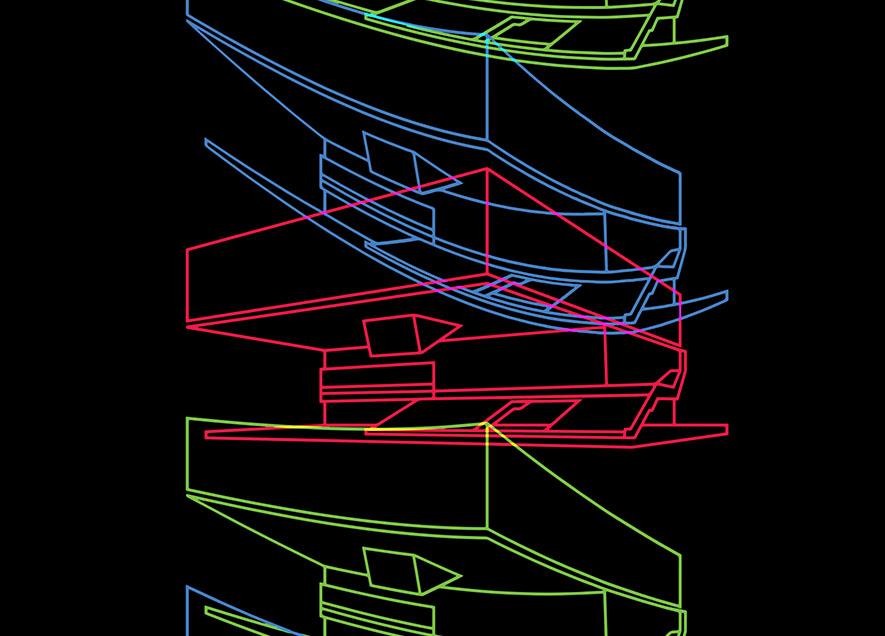 RGB_.jpg