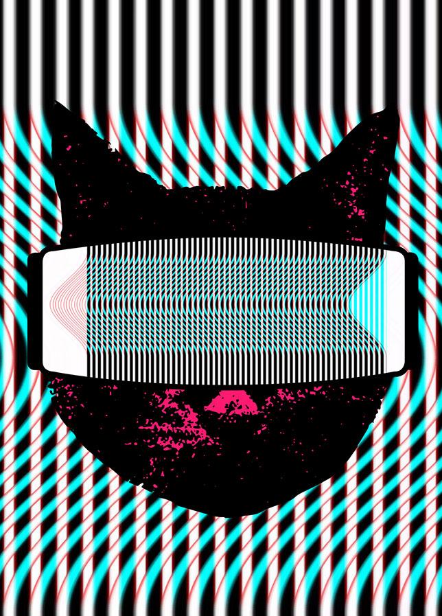 3D Cat_.jpg