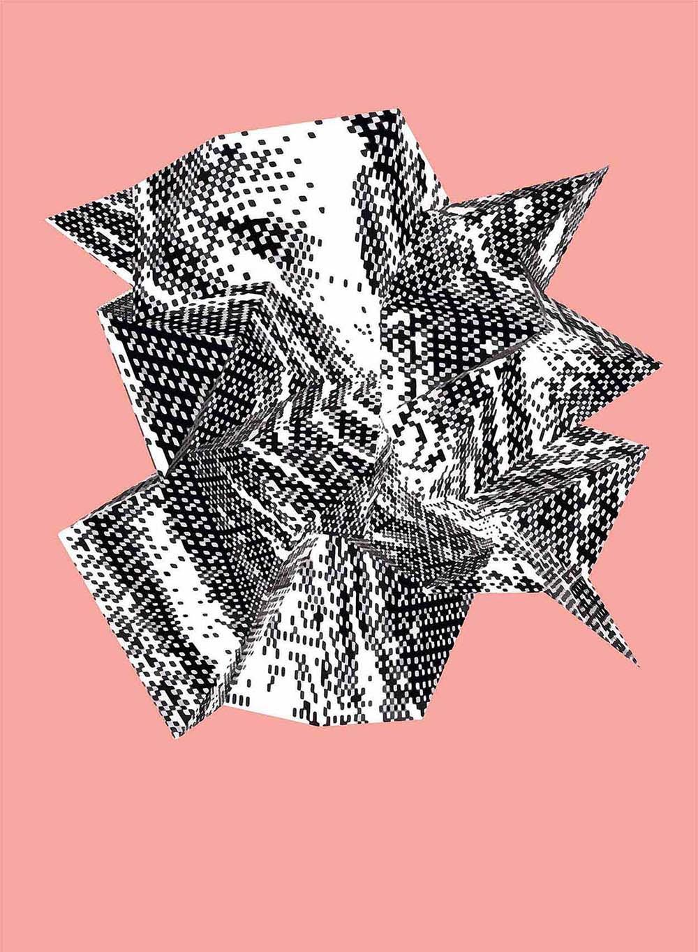 Print_33x45_Orange 1_2_z_2_3_sm.jpg