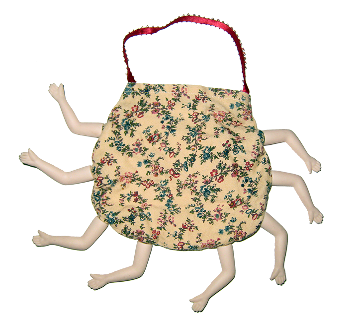eight arms_Recolored copy_.png