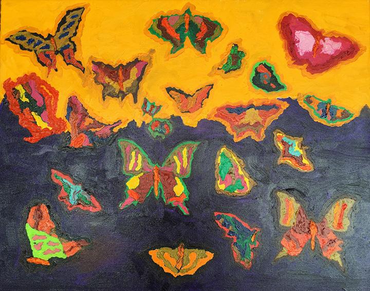 butterflies_28117328374_o_z.jpg