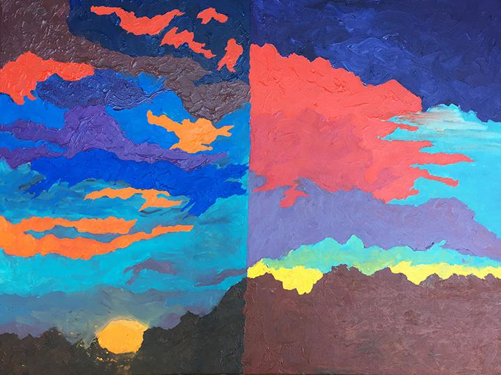 sunset-over-atacama-desert_28117327104_o_z.jpg