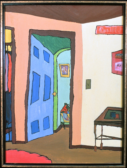 edwards-bedroom-on-blair-street_26666495174_o_z.jpg